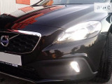 Volvo V40 Ocean Race 2.0 Turbo                                            2016