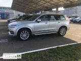 Volvo XC90 D5 2.0 8AT                                            2017