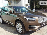 Volvo XC90 INSCRIPTION                                            2017